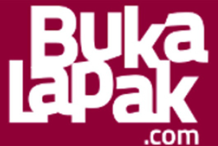 Bukalapak says hackers failed to steal users' personal data