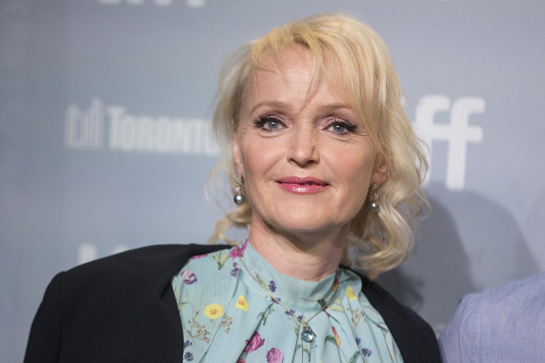 Oscar nominee Miranda Richardson boards 'Game of Thrones' prequel pilot