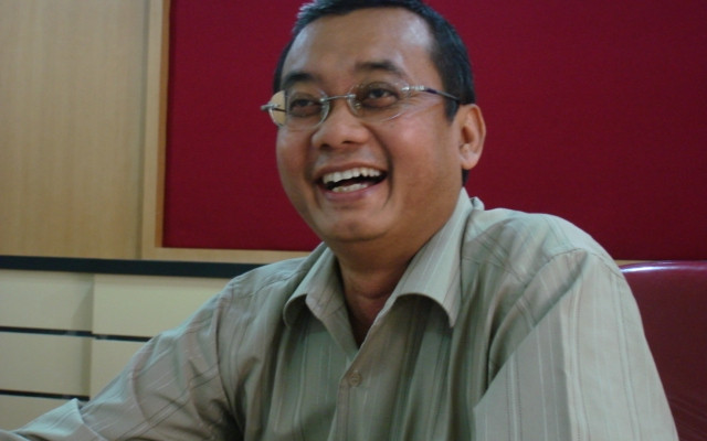 UGM regulation on sexual violence will be first in nation: Drafter