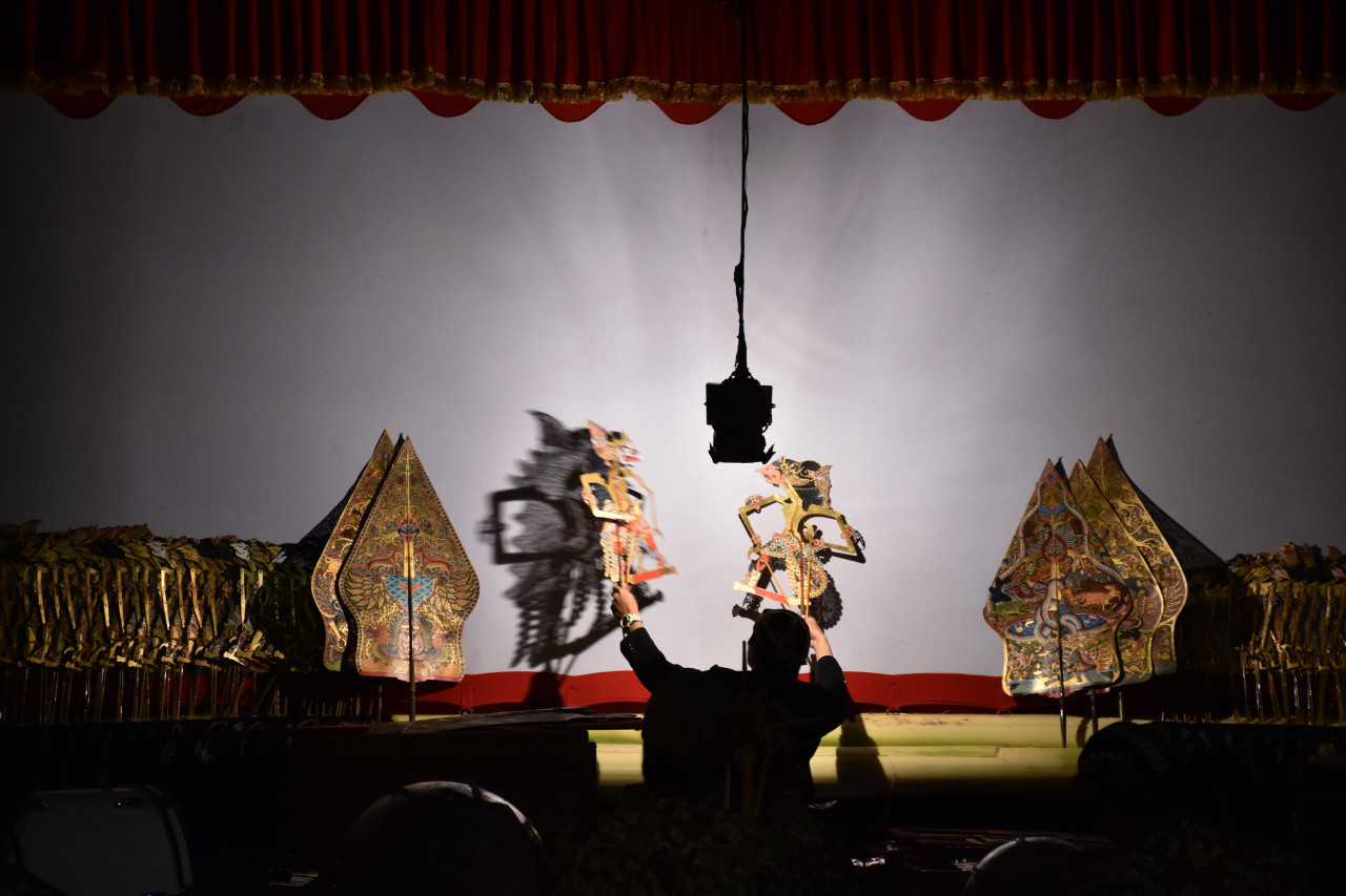 The ties that bind: India and Indonesia's cultural and historical bonds