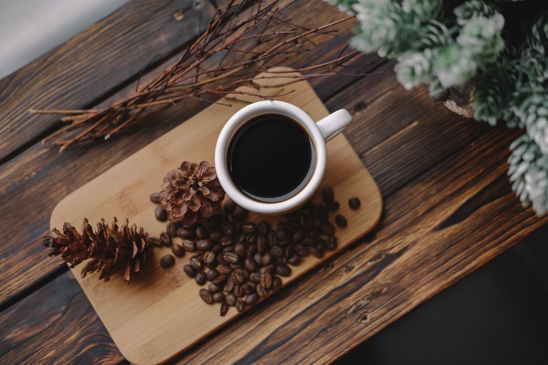 Srivijaya Coffee Foundation promotes South Sumatran coffee through roadshow across plantations