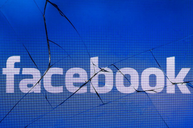 Canada hails Facebook ban on far-right figures