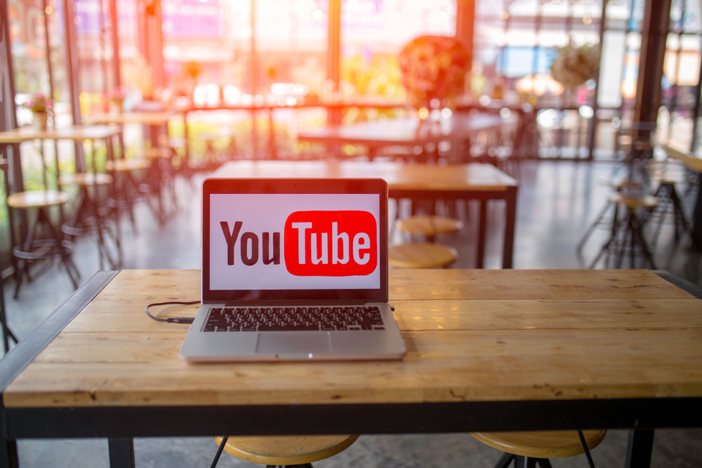 YouTube reversal bans Holocaust hoaxers, stops pay for borderline creators