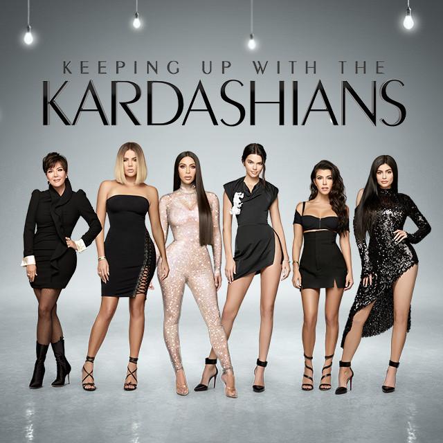 Keeping Up With The Kardashians Christmas Special 2019 Keeping Up With The Kardashians returns for 16th season