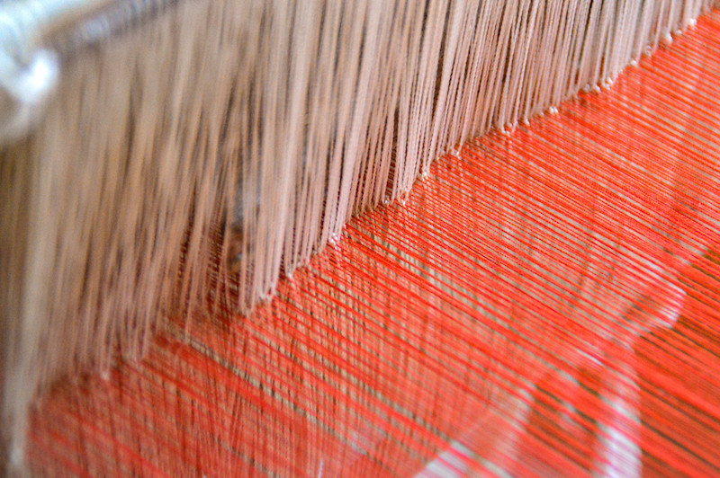 Thousands of East Flores weavers to showcase skills at Bale Nagi Festival