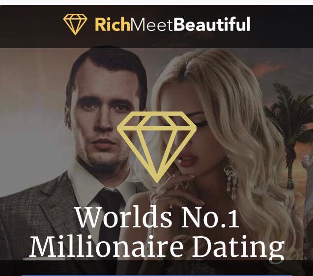 paras Belgian dating sites