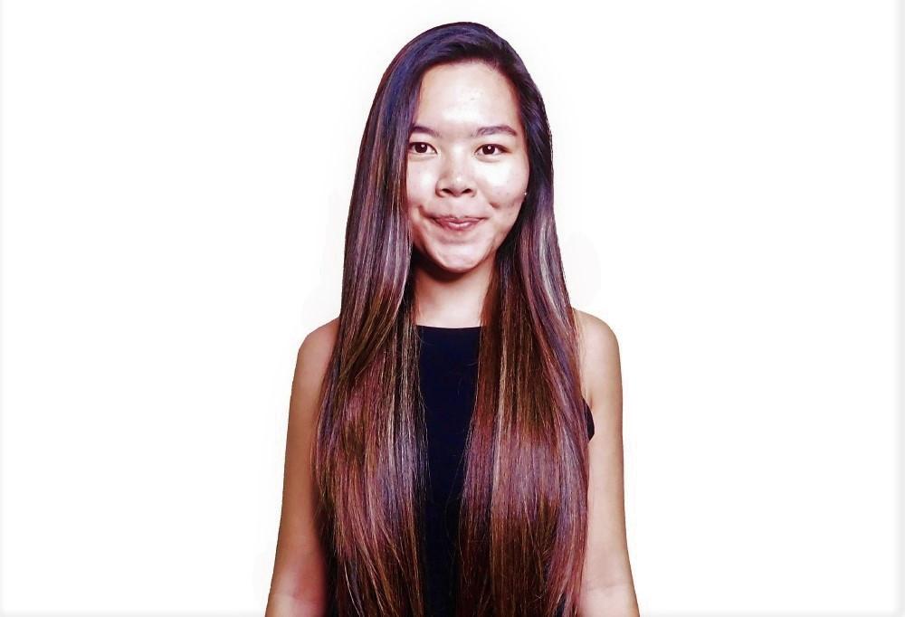 Crystal Abidin: On world of internet celebrity