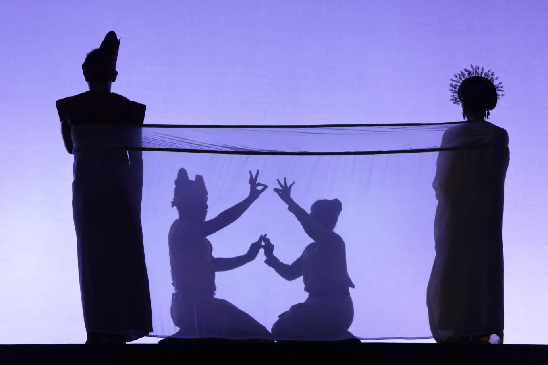 National treasure 'I La Galigo' to grace Jakartan stage in July