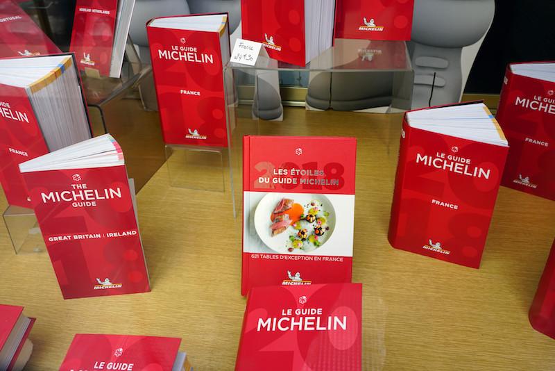 Cantonese restaurant retains top Michelin star in Taipei