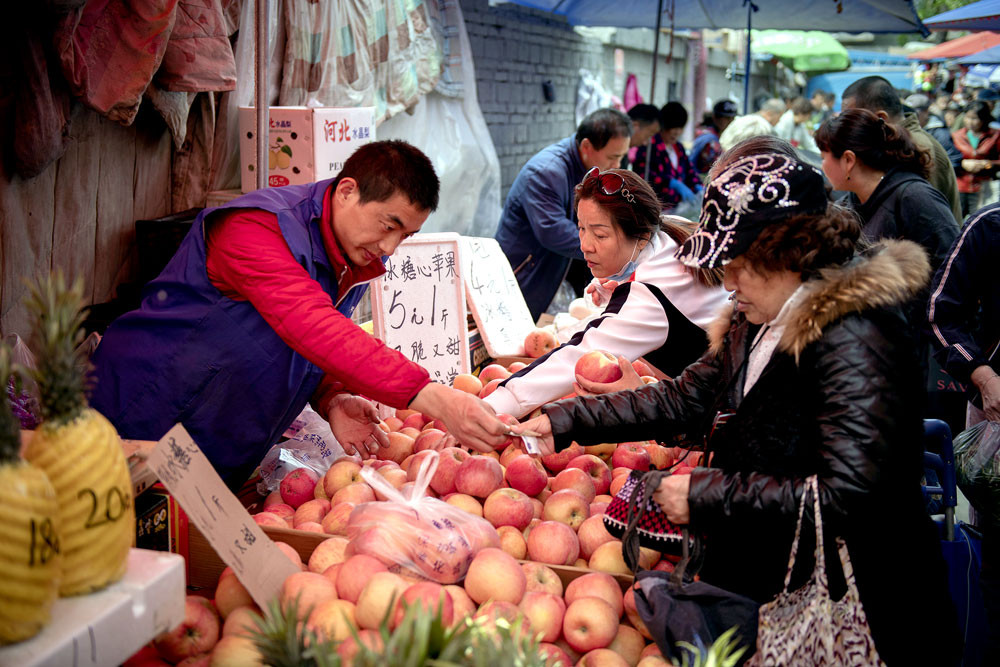 Indonesian consumers less optimistic in Q3, surpassed by Vietnamese: Nielsen