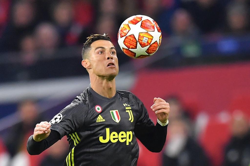 d1e979dc71d  Thank God we have Ronaldo
