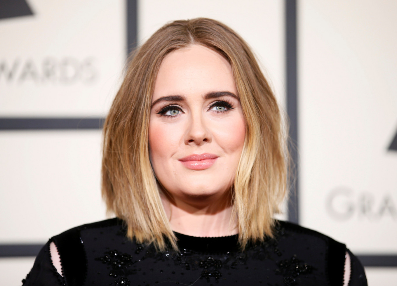 Will there be a new Adele album in September?