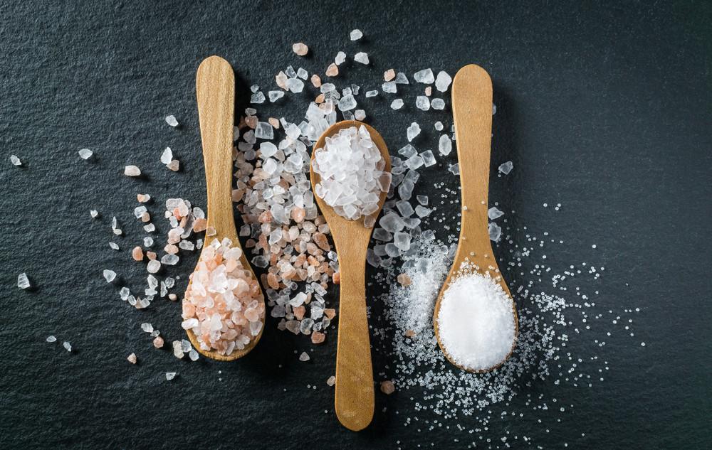 Despite warnings, more Americans die from high sodium intake