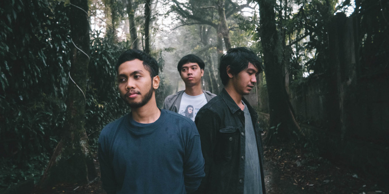 'Choice': Indie rockers Noirless keep it emotional
