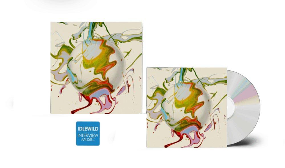 Album review: Idlewild's new album easier to admire than enjoy