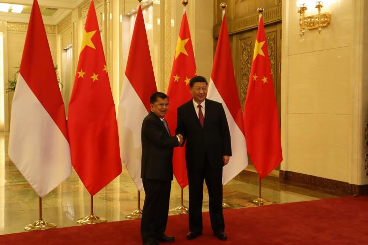 b0e81bc6678c Kalla criticizes palm oil discrimination at BRF in China