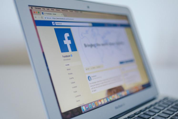 separation shoes e1977 d1930 Whistleblower says Facebook generating terror content