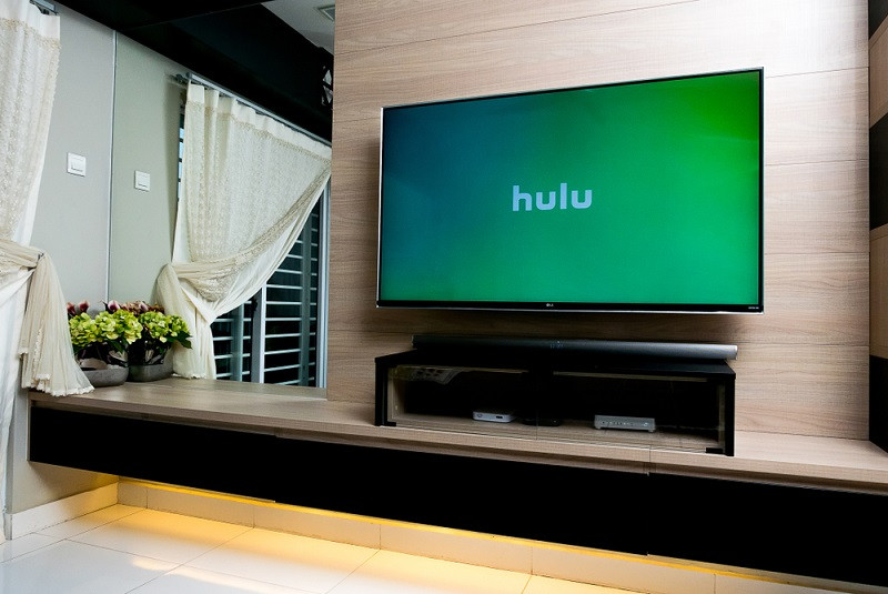 Hulu reports growing user base, new shows, with Disney in control