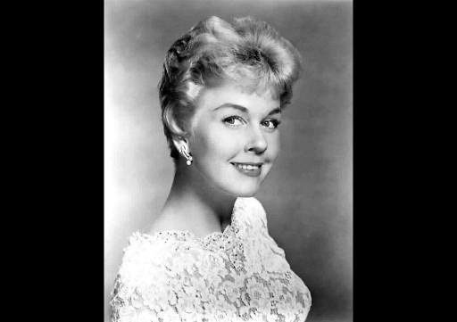 Hollywood icon Doris Day dead at 97