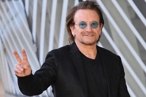 Cannes rocks! Tsunami of pop stars make film festival splash