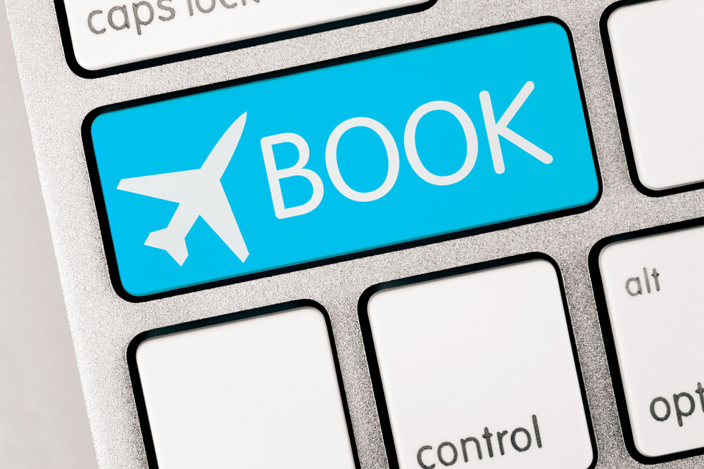 Hoteliers pessimistic following new airfare policy