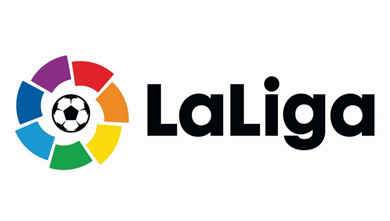 La Liga To Bend Playtimes To Suit Asian Viewers Sports The