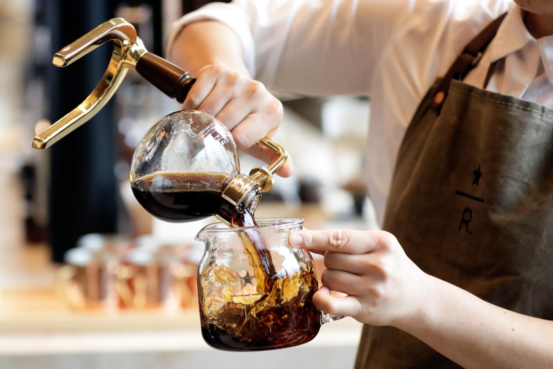 Coffee shots may get cheaper as Sumatran crop supplies swell