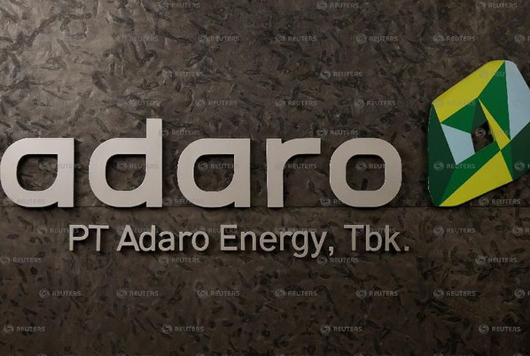 Adaro expects to install first renewable power plant in 2020
