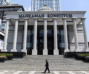 Prabowo to file lawsuit, MK receives more than 200 election disputes