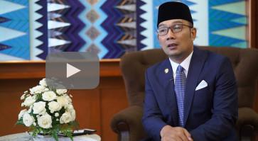 West Java to develop super special economic zone: Governor