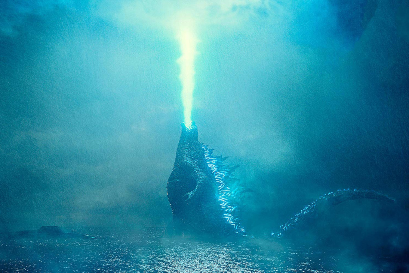 'Godzilla: King of the Monsters' lost in translation