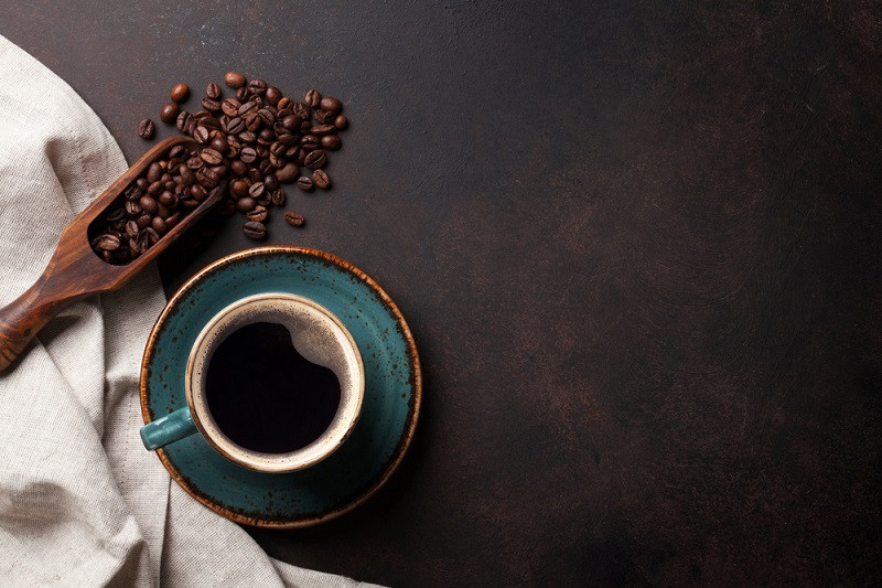 What type of coffee drinker are you?