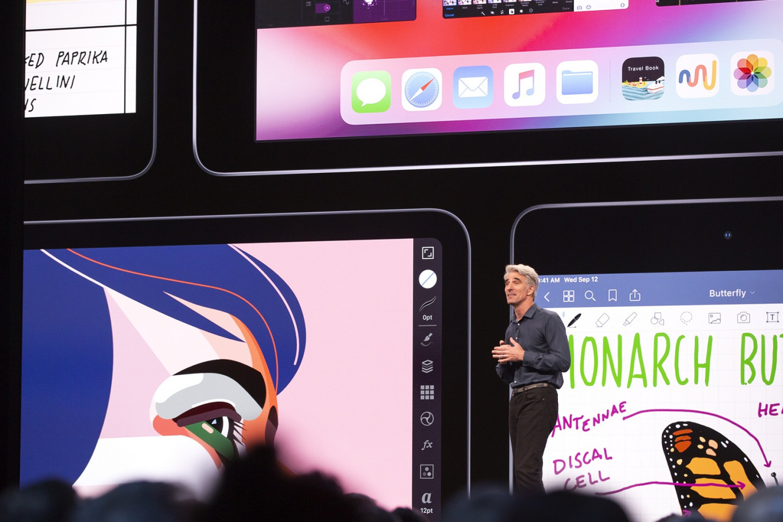 Apple's WWDC goes digital amidst coronavirus outbreak