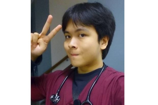 Malaysian doctor Down Under in trouble over sexist, racist remarks