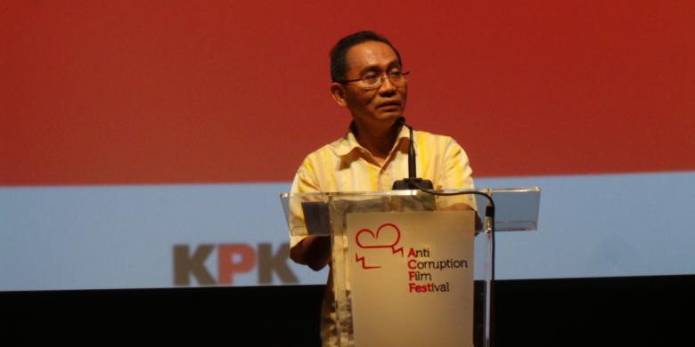 Former Anies campaigner appointed MRT commissioner