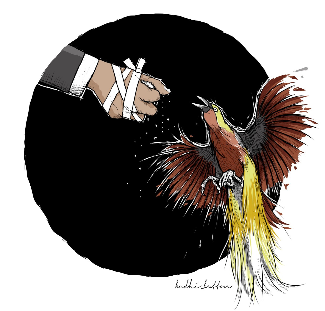 When special autonomy funds for Papua end