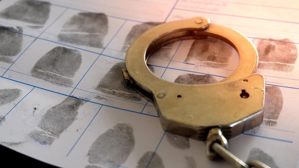 North Sumatra police officer arrested for alleged drug trafficking