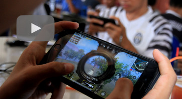 Aceh ulemas demand Indonesia ban online battle game PUBG
