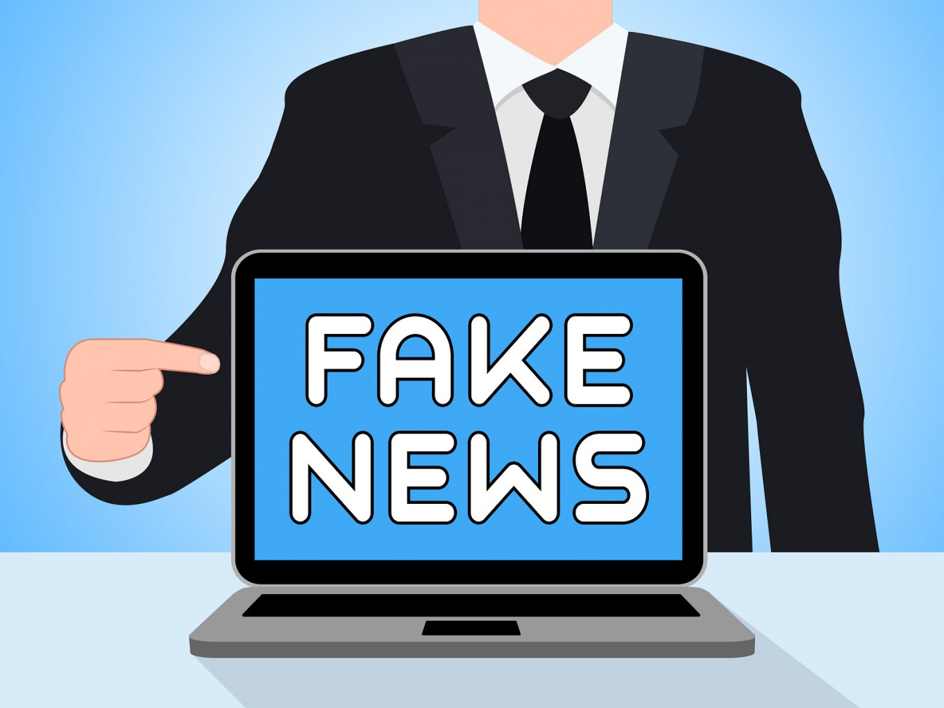 Singapore's fake news law to come into effect Oct 2