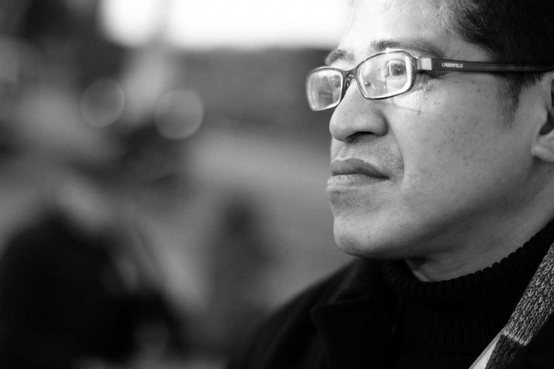 State Film Production director Abduh Aziz dies at 51