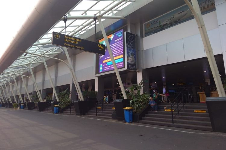 Operator to offer new routes from Bandung airport after flight relocations
