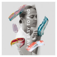 'I Am Easy To Find' is one of The National's best