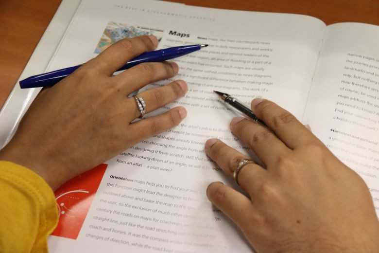 Malaysia mulls compatibility quiz for couples who want to wed