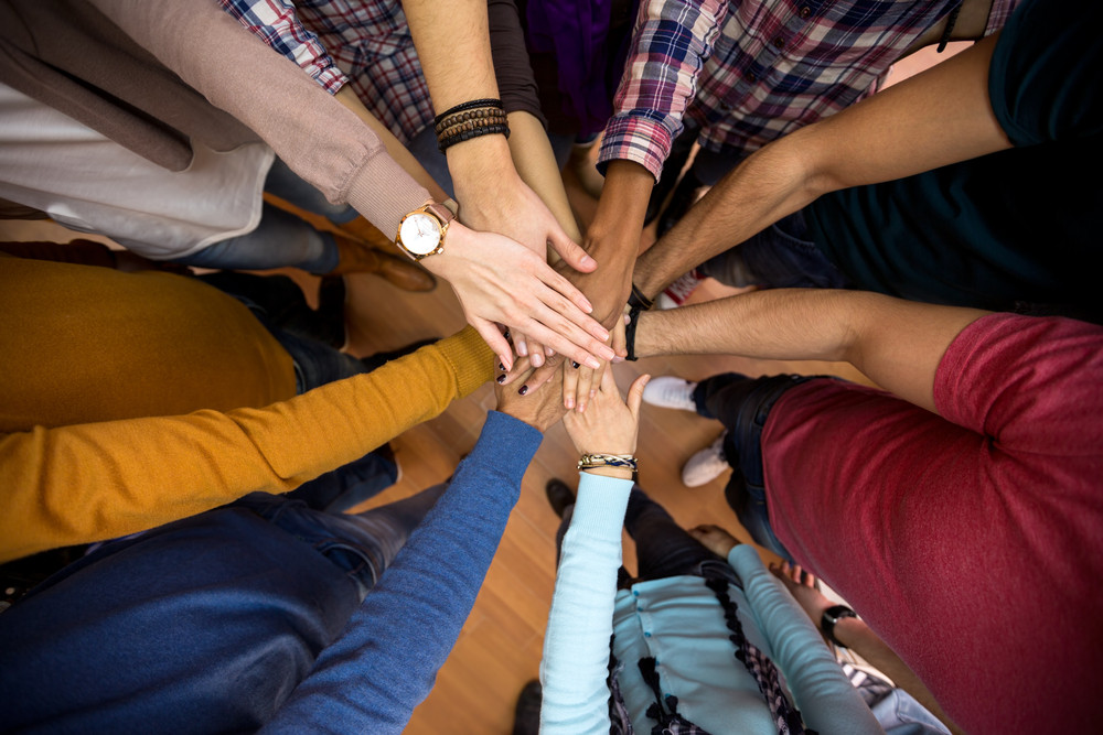 How to sustain social campaign programs