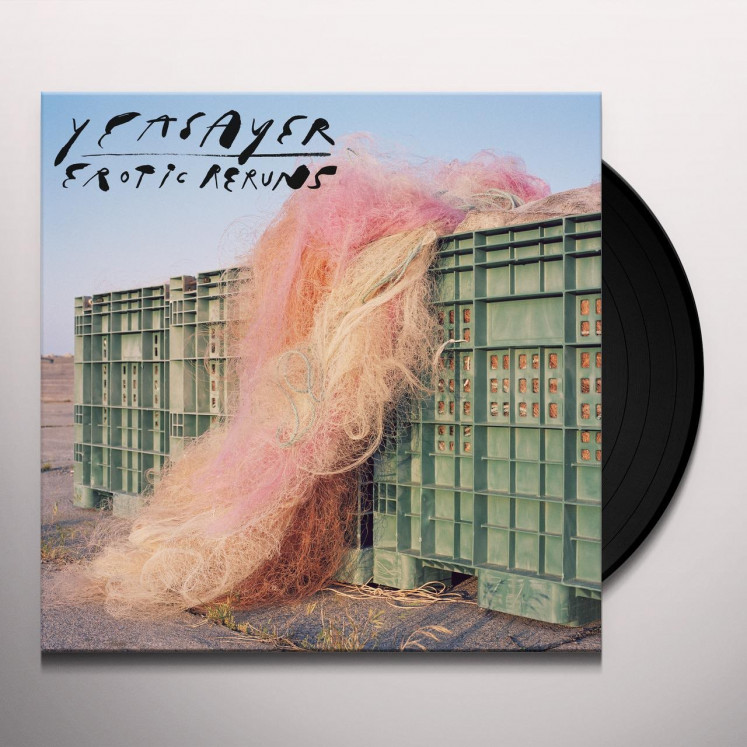 Conscious approach: Yeasayer's new album