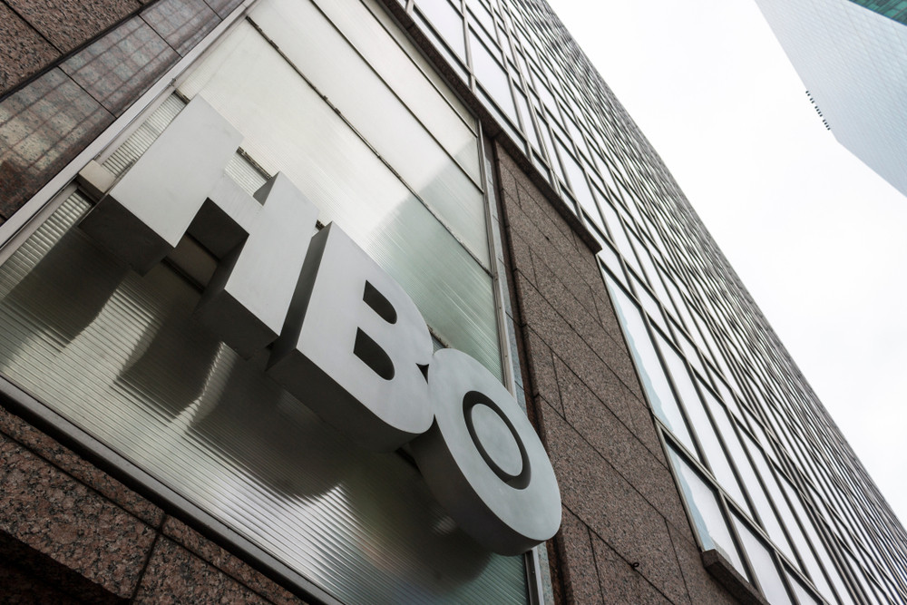 HBO suspends show of comedian embroiled in racism row with Mexican president
