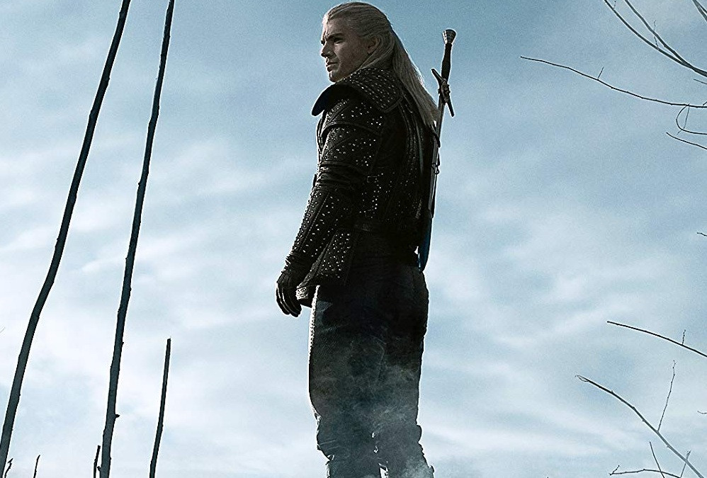 'The Witcher' final trailer promises feuding kingdoms, fantasy powers