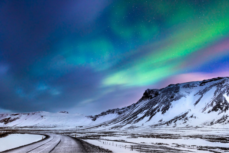 Dos and don'ts of an Iceland road trip