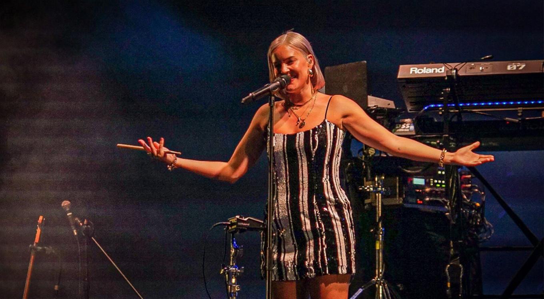 We The Fest 2019: A diverse summer music festival