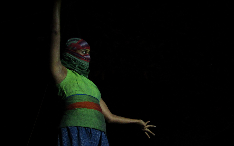 'Peer Gynts di Larantuka' depicts anxieties in globalized world